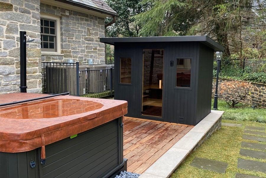 Kimmo-euro-patio-sauna