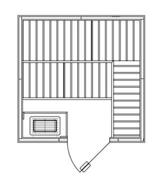 PB-6x6-CAD