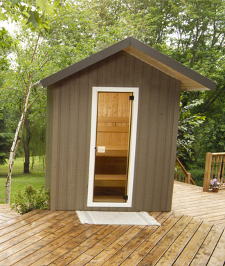 Patio-sauna-325-x-385