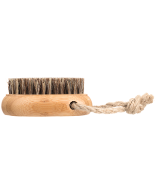 Rento Bamboo Oval Nail Brush.jpg