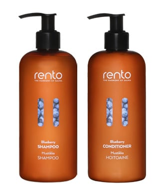 Shampoo-and-Conditioner-1