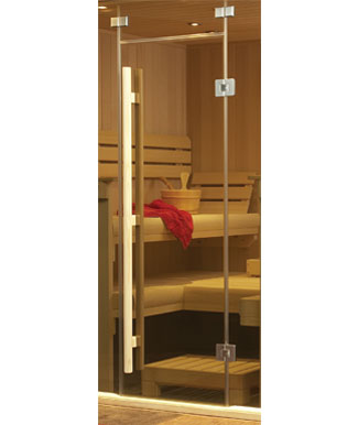 Solace-style-door-handle-325x386