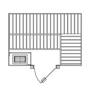 custom-cut-5x7