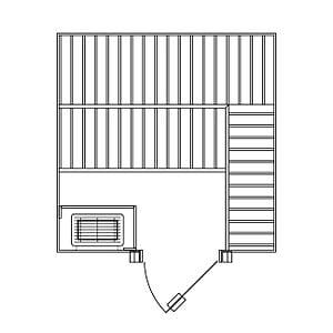 custom-cut-6x6