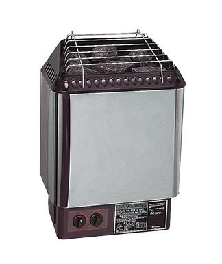 classic-designer-b-control-heater