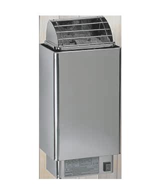 heaters-junior