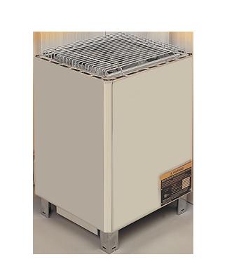 heater-pro-th