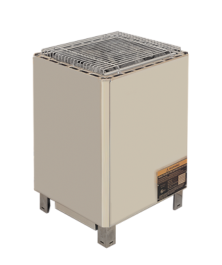 heaters-pro