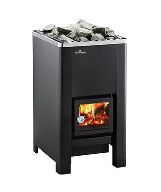 heater-controls-karhu-ck