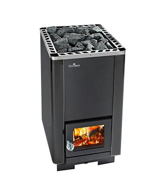 heater-karhu-pk