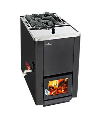 heater-karhu-pkes