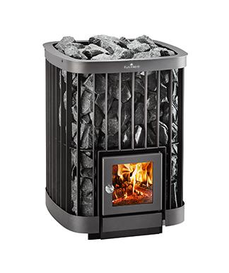 heater-karhu-saga-th