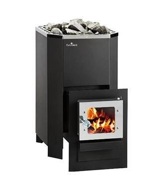 woodburning-sauna-heaters