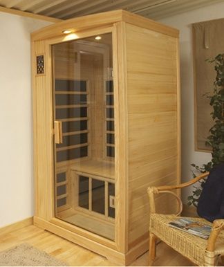 infrared-sauna-b-series-810