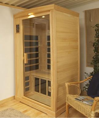 infrared-sauna-b-series-810