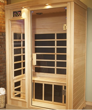 infrared-sauna-b-series-820