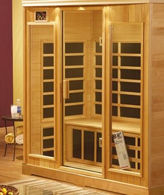 infrared-sauna-b-series-830