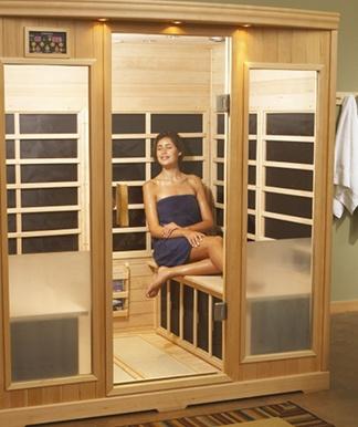 infrared-sauna-b-series-840