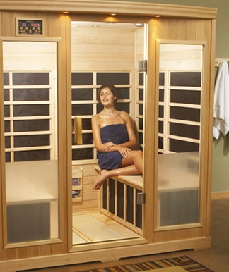 infrared-sauna-b-series-840