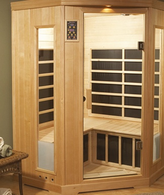 infrared-sauna-b-series-870