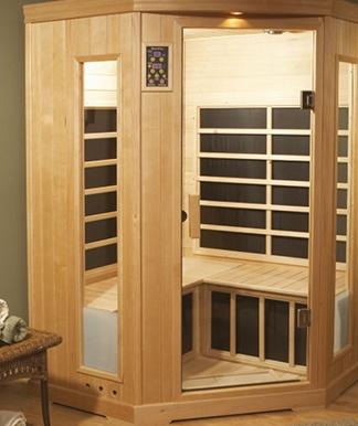 infrared-sauna-b-series-870
