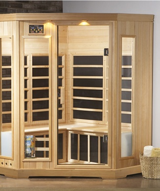 infrared-sauna-b-series-880
