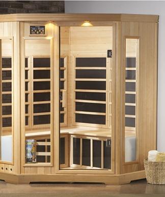 infrared-sauna-b-series-880