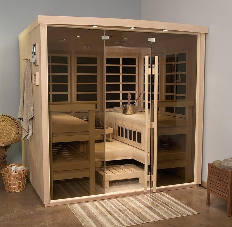 finnleo-infra-sauna-solace