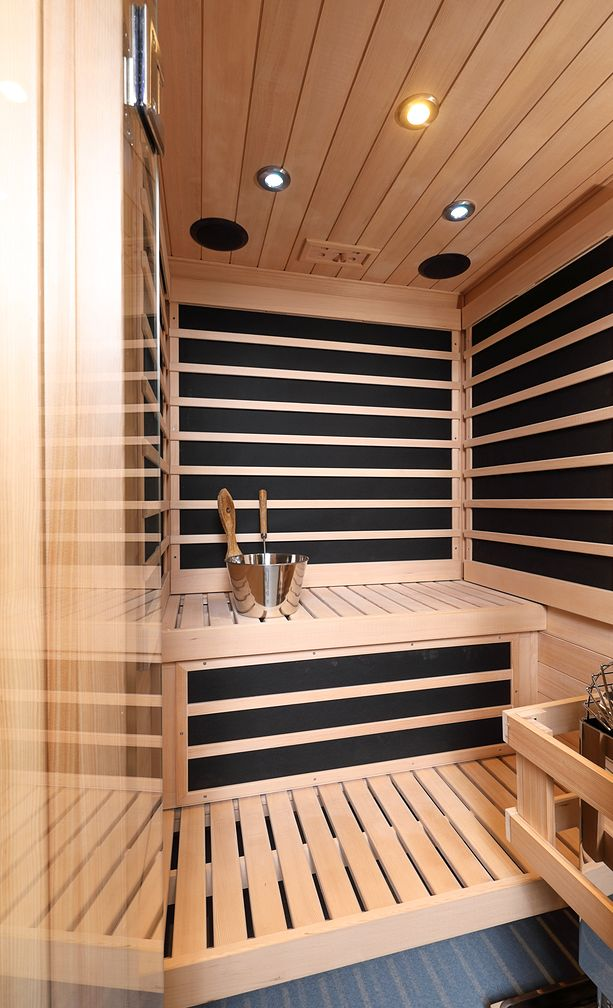 finnleo-infra-sauna-feature-inside
