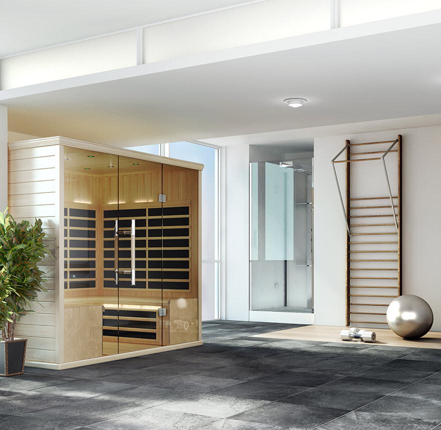 infrared-saunas-feature-1