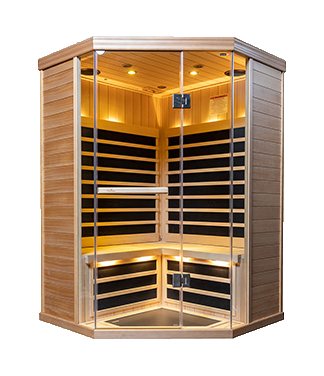 infrared-s-series-870 sauna