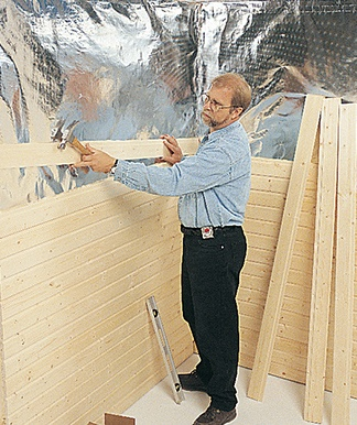sauna-construction-1-th