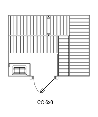 sauna-construction-2-th