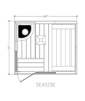 sauna-construction-3-th