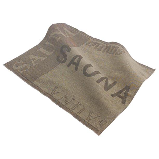 classic-sauna-seat-cover
