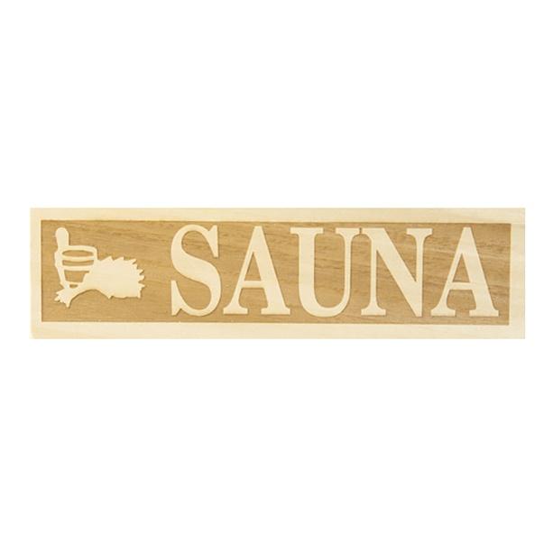 classic-sauna-sign-th