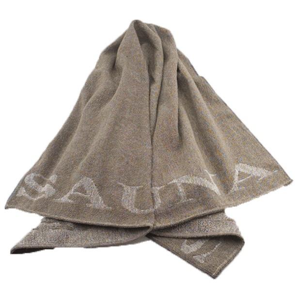 classic-towel