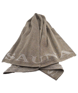 accessories-classic-towels.jpg