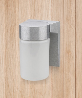 classic-wall-sconce-light