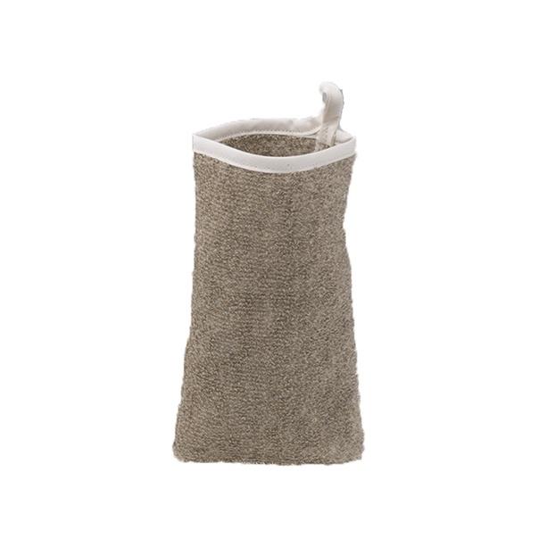 classic-wash-mitt