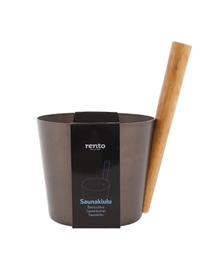 rento-accessories-buckets-th