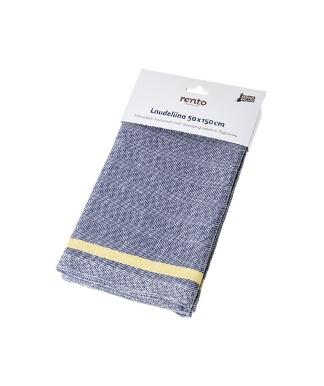 rento-accessories-linens-th