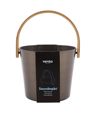 accessories-rento-buckets