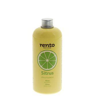 rento-citrus scent-th.jpg