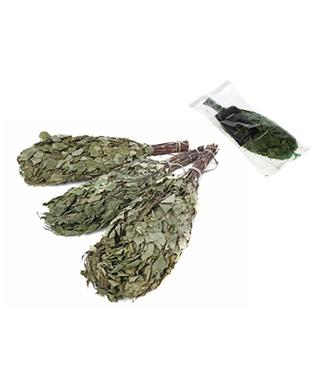 rento-dried-birch-whisk-vihta