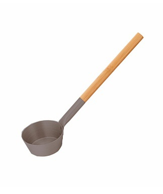 accessories-rento-ladles