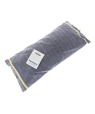 rento-linen-indigo-sauna-pillow-th