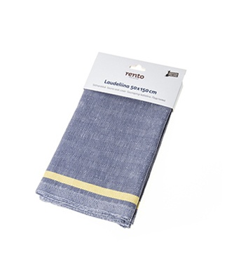 rento-linen-indigo-sauna-seat-cover-th