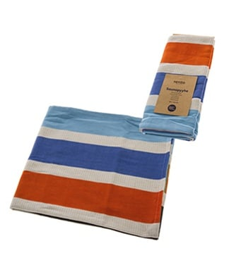 rento-linen-stripe-towel-th