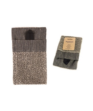 rento-linen-terry-wash-mitten-th